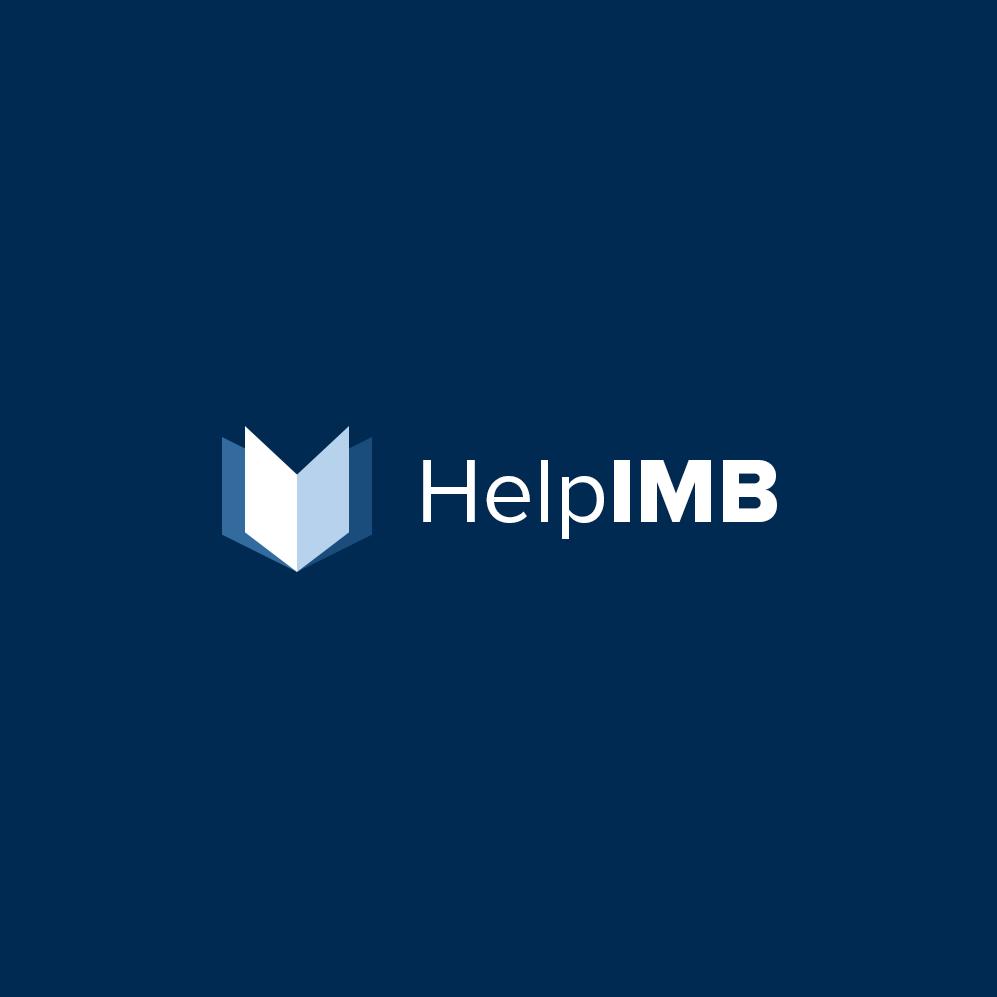 logo HELPIMB